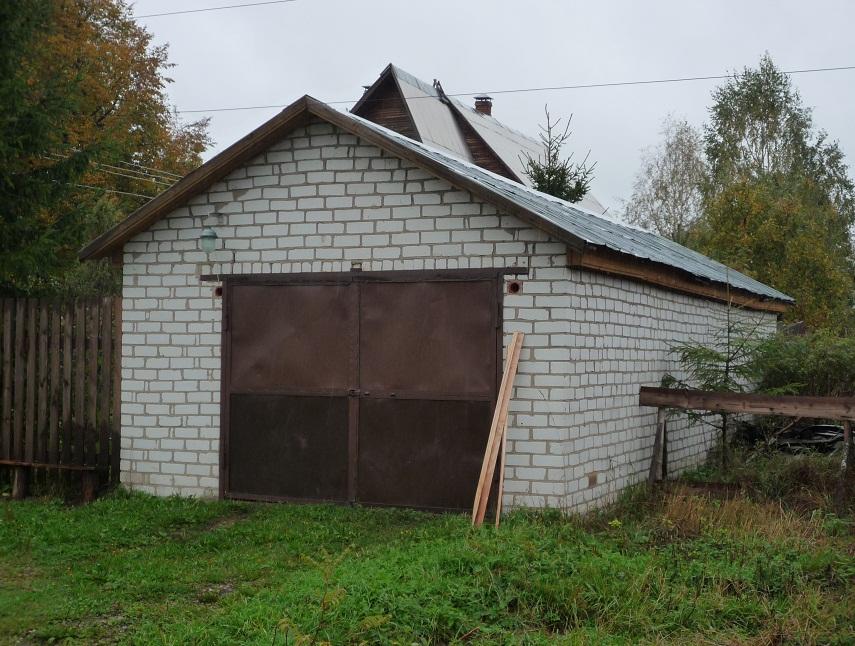Лучшие металлические гаражи купить гараж в томске на иркутском тракте