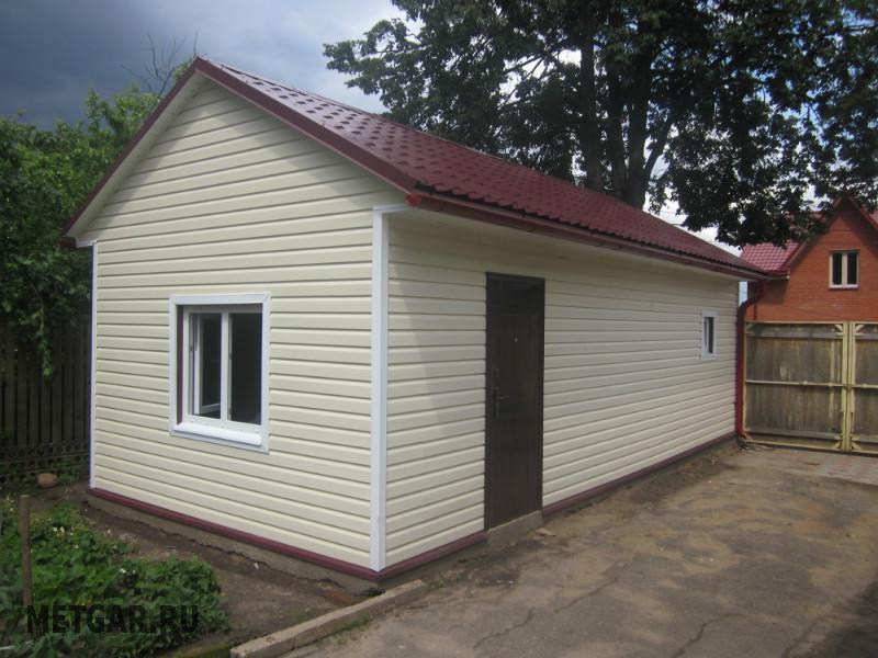 Проект гаража 6х8 куплю гараж в донецке металлическая