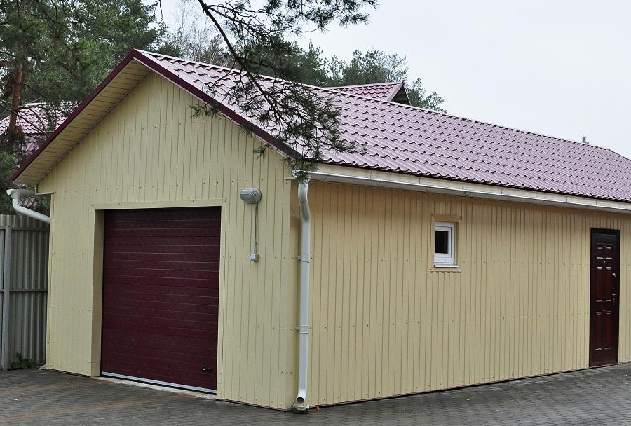 Гараж 4 4 купить гараж сборный в самаре